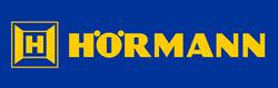 Hörmann website