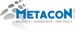 Metacon website