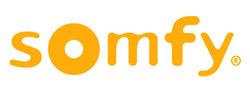 Somfy website