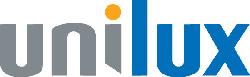 Unilux website