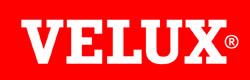 Velux website